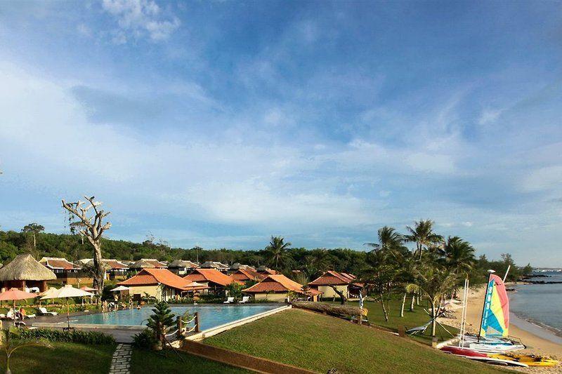 Chen Sea Resort & Spa – Vietnam