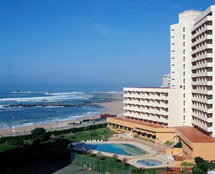 Axis Vermar Conference & Beach – Costa Verde